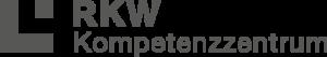 RKW Kompetenzzentrum Firmenlogo