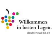 Weininstitut Firmenlogo