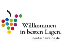 Weininstitut_Logo