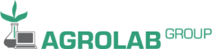 Agrolab Group Firmenlogo