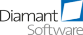 Diamant-Software