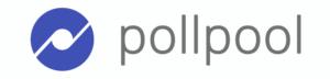 PollPool Logo