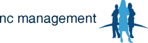NC Management