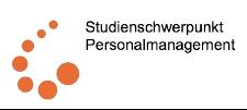 FHWS Schwerpunkt Personalmanagement